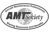 Aircraft Maintenance Professionals